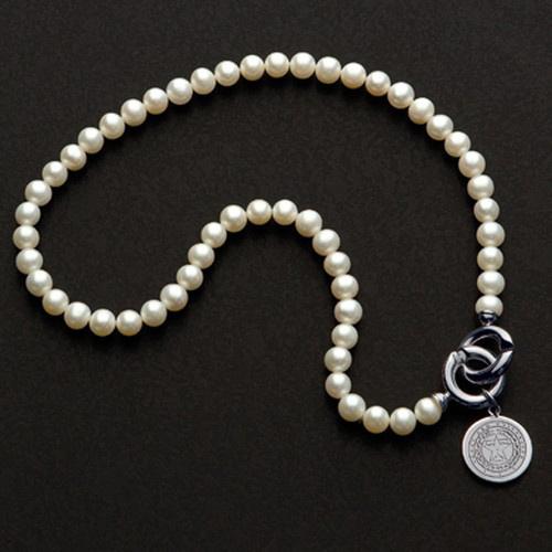 michigan sigma chi jewelry images